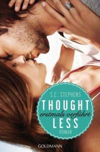 Thoughtless_erstmals verführt